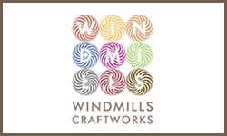 Windmills Craftworks Website